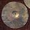 Thumbnail: Commission a B20 Cymbal