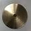 """Thumbnail: 4.25"""" 96g Bell"""