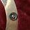 "Thumbnail: Hoop Crasher 15.5"" 001"