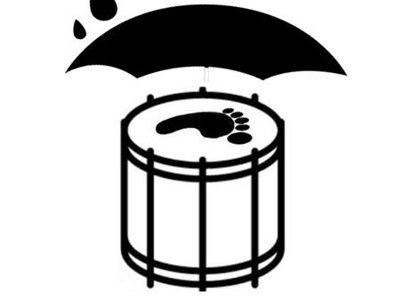 Drumbrellas Northeast US Reps Announced