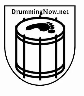 LOGO Drummingnow_net.webp