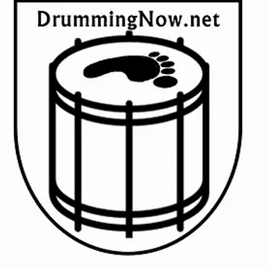 DrummingNow All Access