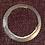 "Thumbnail: Hoop Crasher 14"" 004"