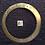 "Thumbnail: Hoop Crasher 14"" 003"