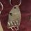 Thumbnail: Creature Sizzler V2