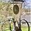 Thumbnail: Handmade wind chimes