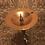 """Thumbnail: 5.75"""" 154g Bell"""