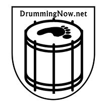 LOGO Drummingnow_net.jpg