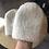 Thumbnail: Cymbal Polishing Mitts (2)