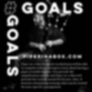 goals ad PIAB_1.jpg
