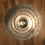 Thumbnail: Commission a Repurposed Cymbal