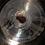 "Thumbnail: 14"" 976G Cymbal B20"