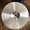 Thumbnail: Custom Alternation of Existing Cymbal