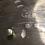 "Thumbnail: Hoop Crasher 10"" 001"