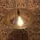 """Thumbnail: 6-7/8"""" 292g Bell"""