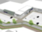 Vatana overpelt perspectief def.jpg.png