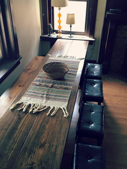 Folger Street Inn & Coffee House
