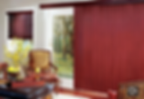 Crosswinds-Real-Wood-Vertical-Blinds.png