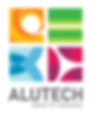 logo-alutech.png