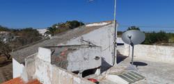 Algarve Satellite internet