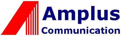 Amplus Communication VSAT