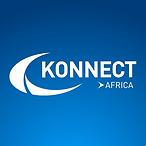 Konnect Africa logo.png