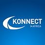 Eutelsat Konnect Logo