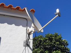 Eutelsat Tooway Internet