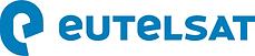 Eutelsat Logo 2020.png