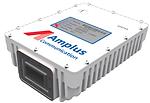 Amplus 5 Watt C-Band BUC