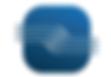 Sul Satelite logo