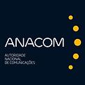 Anacom logo