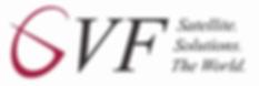 Global VSAT forum