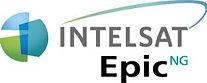 Intelsat Epic Logo