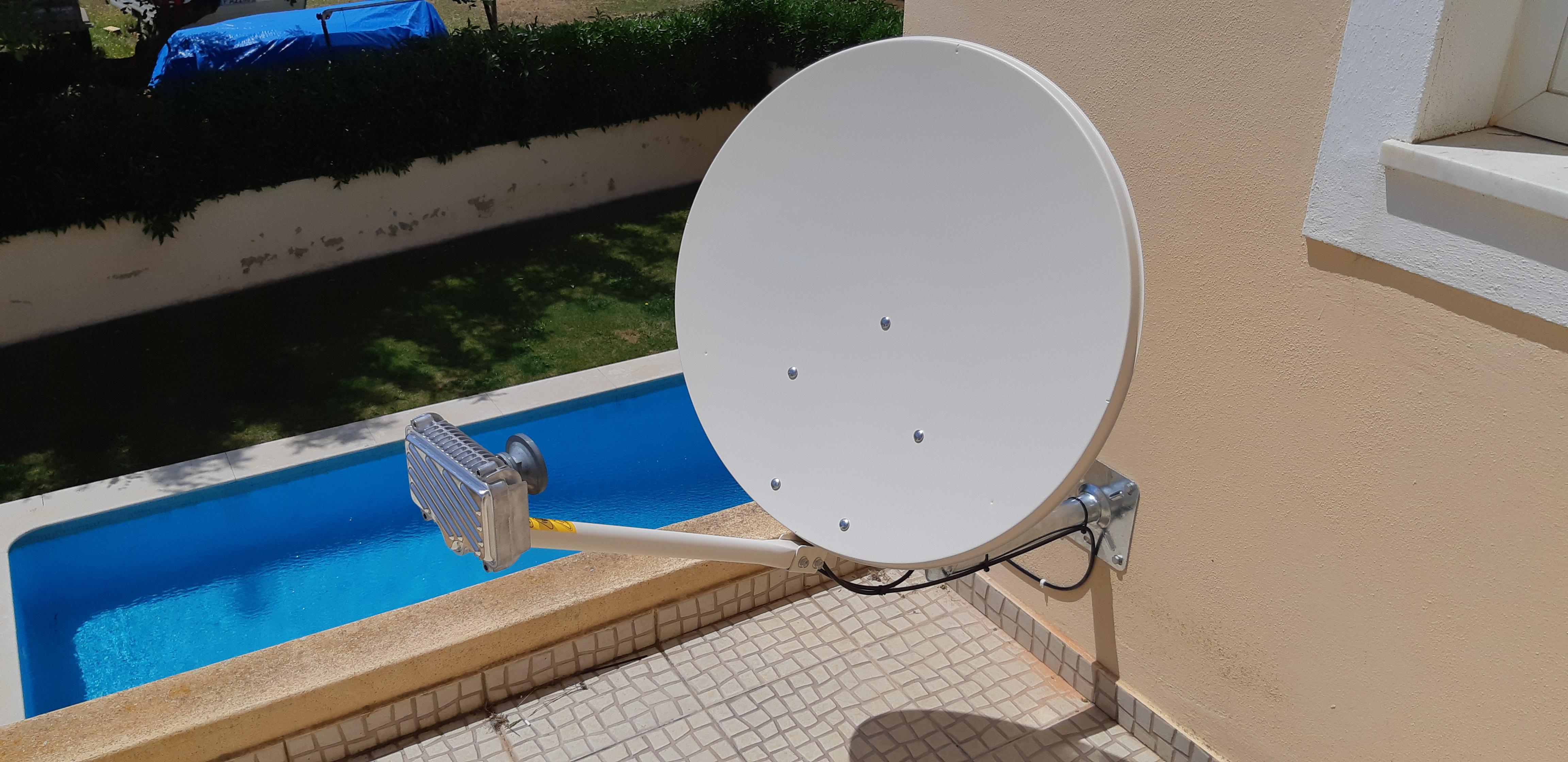 Sulsat Eutelsat Tooway