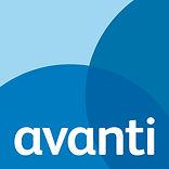 Avanti Ka-Band internet