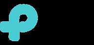 TPLINK_Logo.png