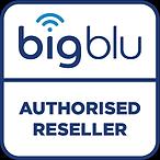 Sul Satellite - Bigblu reseller