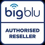 Bigblu reseller.png