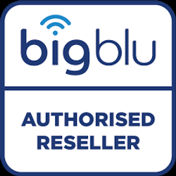 Bigblu reseller