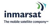 inmarsat satellite phones