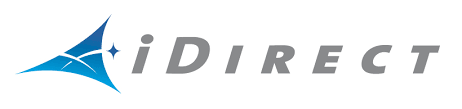 iDirect Satellite Internet