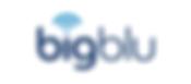 Bigblu logo.png