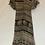 Thumbnail: Anjuna Gypsy Dress