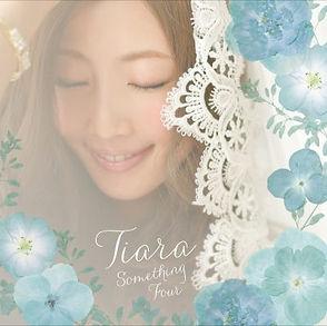 tiara_5thAL_somethingfour-e1500607534370