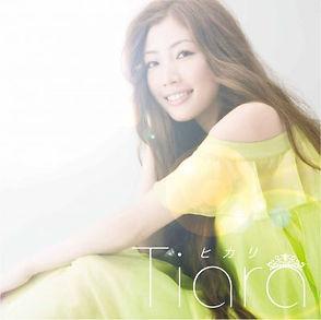 tiara_4thSG_hikari-e1500608559718.jpg