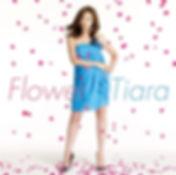 tiara_3rdAL_flower-e1500608014588.jpg