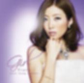 tiara_cover2_girl-e1500591535871.jpg