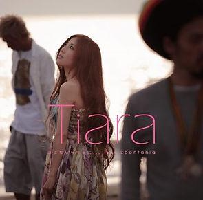 tiara_1stSG_sayonarawokimini-e1500608739