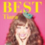 tiara_best_a-e1500607800748.jpg